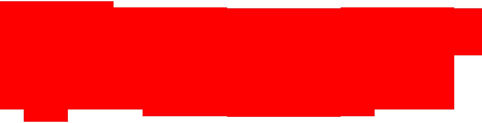 Crunchy Bagel